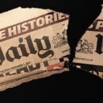 Magic Video: Mindfulness & The Daily Mail