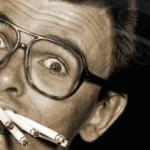 Tom Mullica – My Favourite Magicians