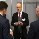 Booking a magician for Trade Shows and Exhibitions