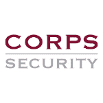 corps-security-logo