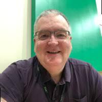 Ian Ward - TSE Power