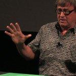 Lennart Green – My Favourite Magicians