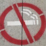Magic Video: No Smoking