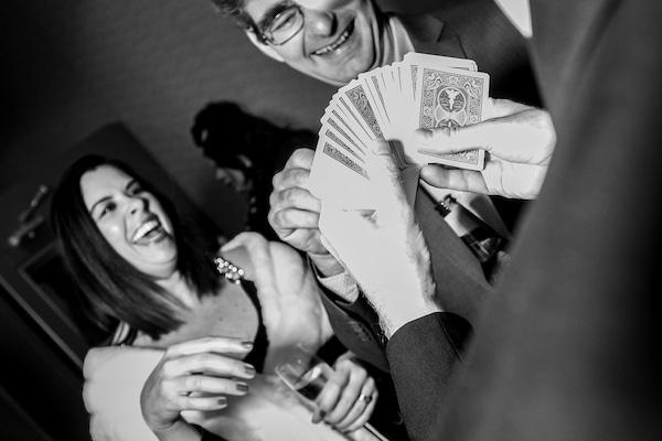 Party Magician - Darren Delaney
