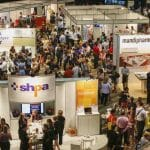 9 Tips for a Successful Exhibition or Trade Show
