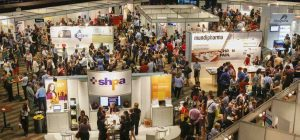 Successful Exhibitions and Trade Shows