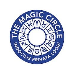 Member of the Magic Circle