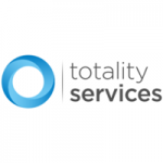 totality-services-logo