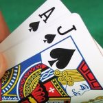 Magic Video: Two card Trick