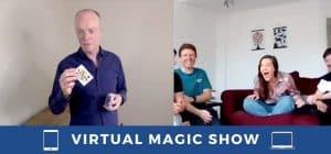 virtual magic show 1 764x357 1